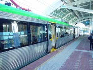 Train - Smaller (500x375)