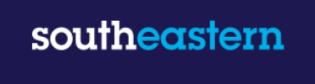 southeastern_logo