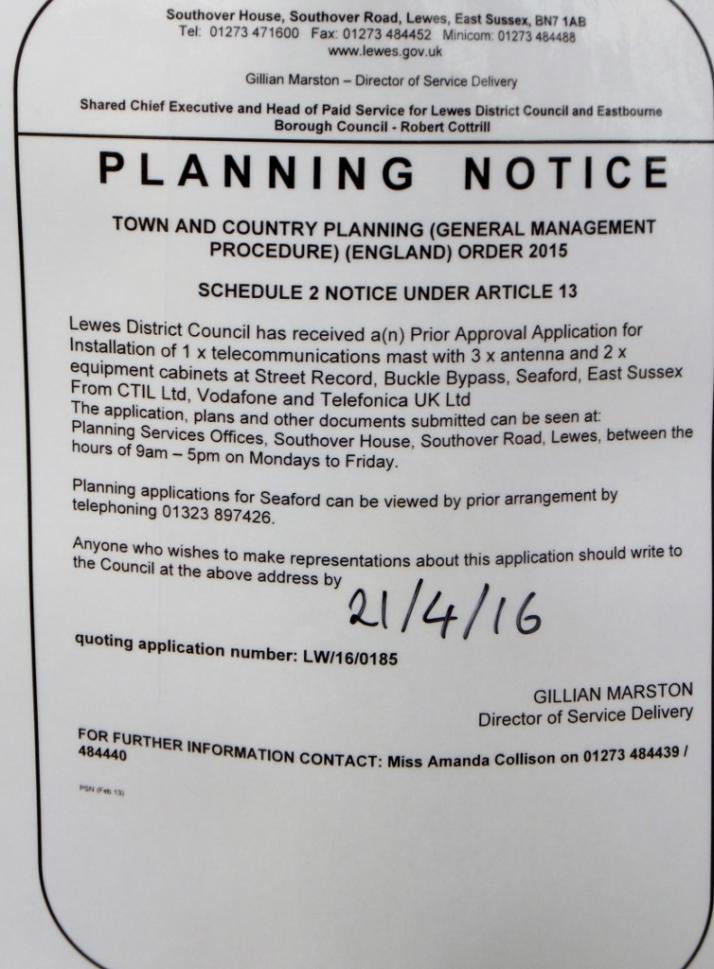 Planning Notice Detail (754x1024).jpg